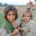 AtifAslam-Charsadda-Peshawar-Flood-Relief-Camp (6)
