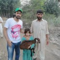 AtifAslam-Charsadda-Peshawar-Flood-Relief-Camp (8)