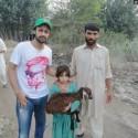 AtifAslam-Charsadda-Peshawar-Flood-Relief-Camp (8)