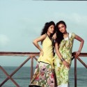 Ayesha-Anoushey spring-summer collection (11)