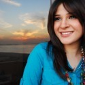 Ayesha Omar - Woman Own Photoshoot 2008 (4)