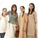 Hadiqa-Kiani-Naaday-Alis-cover-shoot-of-Expert-Parenting-Pregnancy-Magazine-8