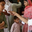 Payaam Relief Camp in Flood Areas Charsadda (12)