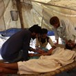 Payaam Relief Camp in Flood Areas Charsadda (17)