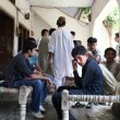 Payaam Relief Camp in Flood Areas Charsadda (18)