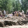 Payaam Relief Camp in Flood Areas Charsadda (6)
