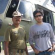 Shehzad-Roy-in-Balochistan-for-Flood-Relief (2)