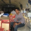 Shehzad-Roy-in-Balochistan-for-Flood-Relief (4)
