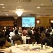 Zindagi Trust Fundraiser (Chicago) 2010 (26)