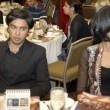 Zindagi Trust Fundraiser (Chicago) 2010 (49)