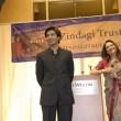 Zindagi Trust Fundraiser (Chicago) 2010 (5)