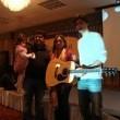 Zindagi Trust Fundraiser (Chicago) 2010 (54)