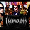 junoon_band_sleep