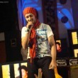 Atif Aslam - KENYA - 18th Sep 2010 (18)