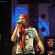 Atif Aslam - KENYA - 18th Sep 2010 (19)
