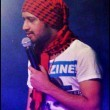 Atif Aslam - KENYA - 18th Sep 2010 (24)