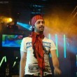 Atif Aslam - KENYA - 18th Sep 2010 (5)