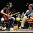 Atif Aslam - We Will Rise Again Rehersal Pictures (15)