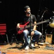 Atif Aslam - We Will Rise Again Rehersal Pictures (4)
