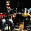 Atif Aslam - We Will Rise Again Rehersal Pictures (5)