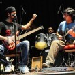 Atif Aslam - We Will Rise Again Rehersal Pictures (7)