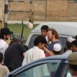 Atif Aslam We Will Rise Again Video Shoot (10)
