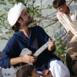 Atif Aslam We Will Rise Again Video Shoot (14)
