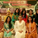 Hadiqa - UCP Students (1)