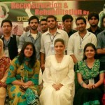Hadiqa - UCP Students (12)