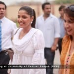 Hadiqa - UCP Students (4)