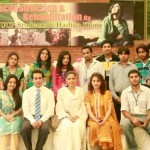 Hadiqa - UCP Students (8)