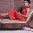 Veena Malik Photoshoot Pictures (117)