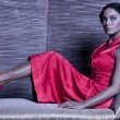 Veena Malik Photoshoot Pictures (118)