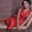 Veena Malik Photoshoot Pictures (120)