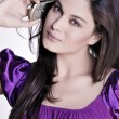 Veena Malik Photoshoot Pictures (22)