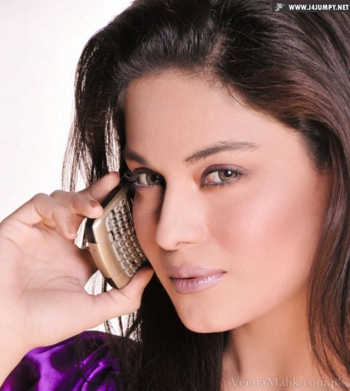 Veena Malik Photoshoot Pictures (25)