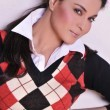 Veena Malik Photoshoot Pictures (31)