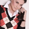 Veena Malik Photoshoot Pictures (33)
