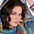 Veena Malik Photoshoot Pictures (54)