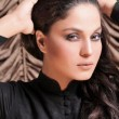 Veena Malik Photoshoot Pictures (67)