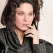 Veena Malik Photoshoot Pictures (76)
