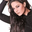 Veena Malik Photoshoot Pictures (82)