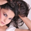 Veena Malik Photoshoot Pictures (97)
