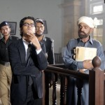 Making of Shehzad Roy's new video (10)