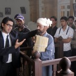 Making of Shehzad Roy's new video (19)