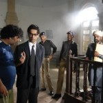 Making of Shehzad Roy's new video (60)