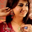 Sataesh Khan Photoshoot for Sonias (10)
