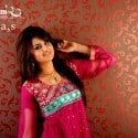 Sataesh Khan Photoshoot for Sonias (2)