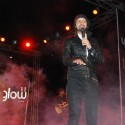 atif aslam in isb 31st oct. 2010_1