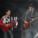 atif aslam in isb 31st oct. 2010_13